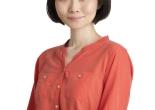 Fujino Kaori