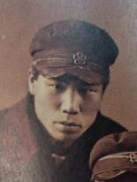 Kajii Motojirō