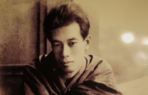 Naoki Sanjūgo (1891-1934)