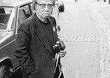 Matsumoto Seichō (1909-1992)