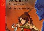 Moribito El guardián de la scuridad