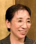 Murata Kiyoko (Kitakyūshū, 1945-)