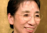 Murata Kiyoko