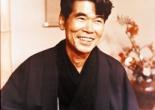 Yoshikawa Eiji (1892–1962)