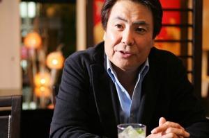 Ōsawa Arimasa