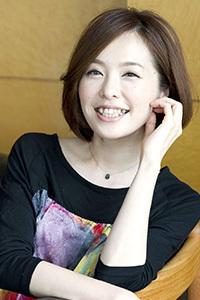 Motoya Yukiko