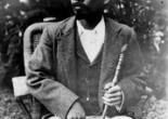 Ōishi Seinosuke (1867-1911)