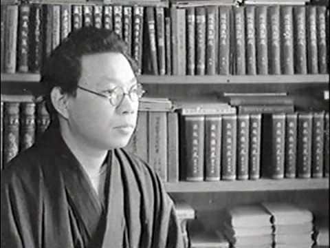 Yamamoto Shūgorō (1903-1967)