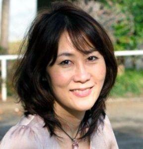 Tomada de Asahi Shinbun (2013)
