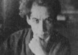 Akutagawa Ryūnosuke (1892-1927)
