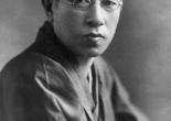 Shimazaki Tōson