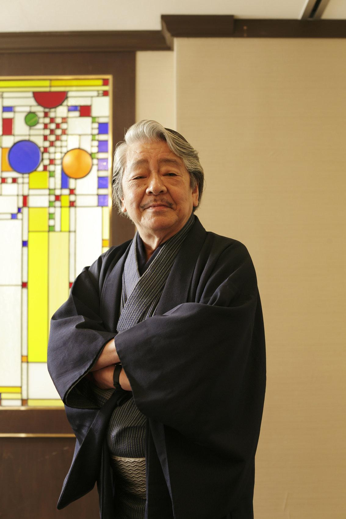 yasutaka-tsutsui