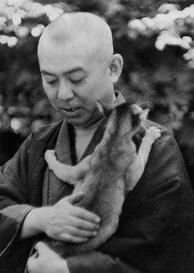 Tanizaki Jun'ichirō (1886-1965)