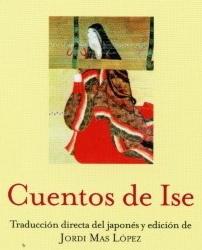 Cuentos de Ise, Trotta, 2010.