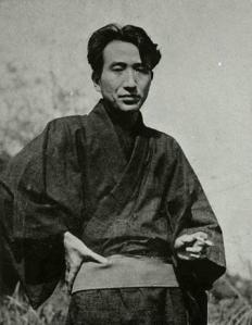 Dazai Osamu (1909-1948)
