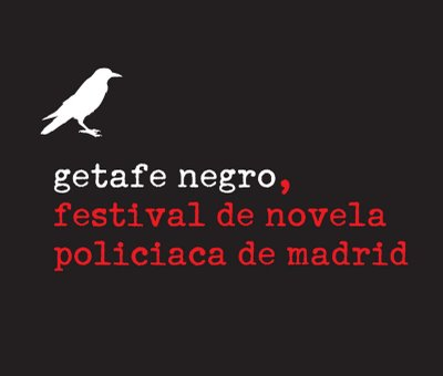 Getafe Negro
