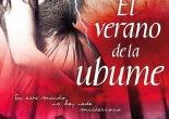 El verano de la ubume , Quaterni, 2014