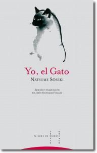 Yo, el Gato (Trotta, 1999)