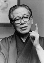 Ikenami Shōtarō (1923–1990)