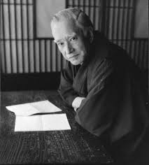 Naka Kansuke (1885-1965)