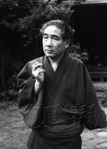 Yokomizo Seishi (1902-1981)