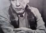 Anzai Fuyue (1898-1965)
