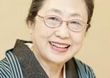 Satō Aiko (Osaka, 1923)