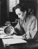 Takami Jun (1907-1940)