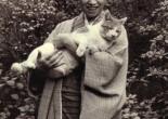 Kōda Aya (1904-1990)