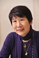 Tsushima Yūko (1947-2016)
