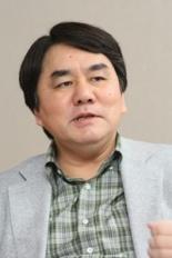 Akagawa Jirō (Fukuoka, 1948)