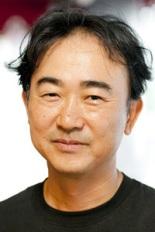 Ikeido Jun (1963-)