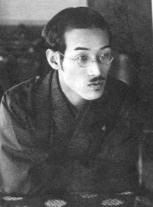Uno Kōji (1891-1961)