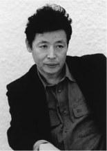 Karatani Kōjin (Amagasaki, Hyōgo, 1941)