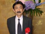 Tazawa Kō (Yokohama, 1953)