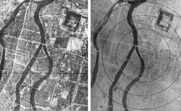 before-after-hiroshima