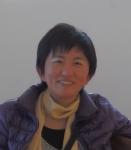 Tae Hirano (Universidad de Seikei)