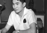 Ishihara Shintarō (Kobe, Hyōgō, 1932)