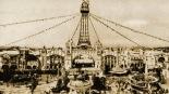 Luna Park (Osaka)