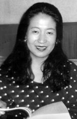 Yi Yangji (1955-1992)