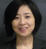 Tomi Suzuki (Universidad de Columbia)