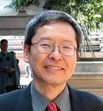 Haruo Shirane (Universidad de Columbia, Nueva York)