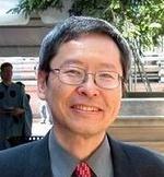Haruo Shirane (Universidad de Columbia, Nueva York)